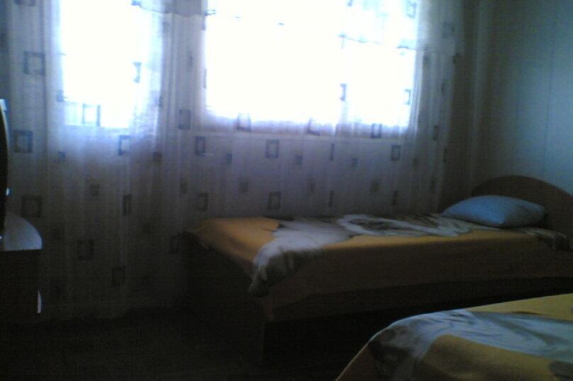 Коттеджи на Морской, Морская улица, 19 на 12 комнат - Фотография 112
