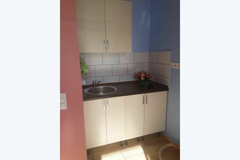1-комн. квартира, 42 кв.м. на 2 человека, улица Колпакова, 31, Мытищи - Фотография 3