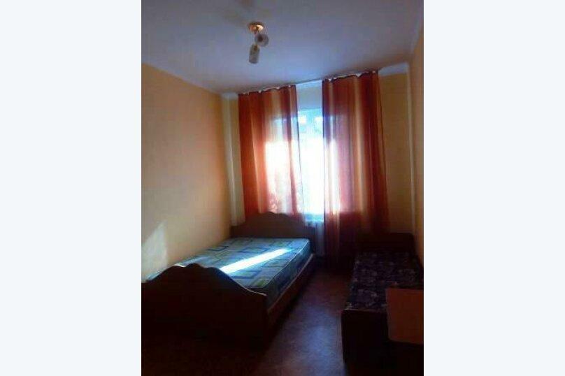 """Гостевой дом """"Даниэль"""", улица Павлика Морозова, 66А на 25 комнат - Фотография 2"""