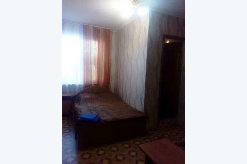 """Гостевой дом """"Даниэль"""", улица Павлика Морозова, 66А на 25 комнат - Фотография 3"""
