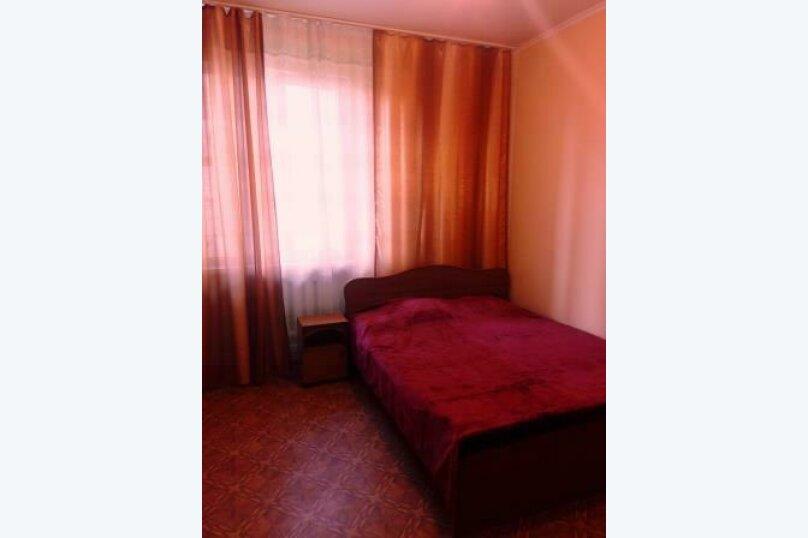 """Гостевой дом """"Даниэль"""", улица Павлика Морозова, 66А на 25 комнат - Фотография 5"""