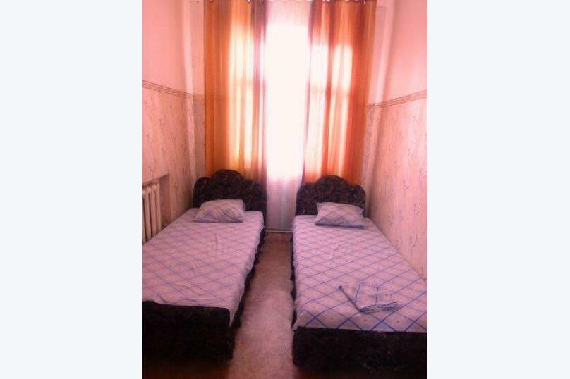 """Гостевой дом """"Даниэль"""", улица Павлика Морозова, 66А на 25 комнат - Фотография 6"""