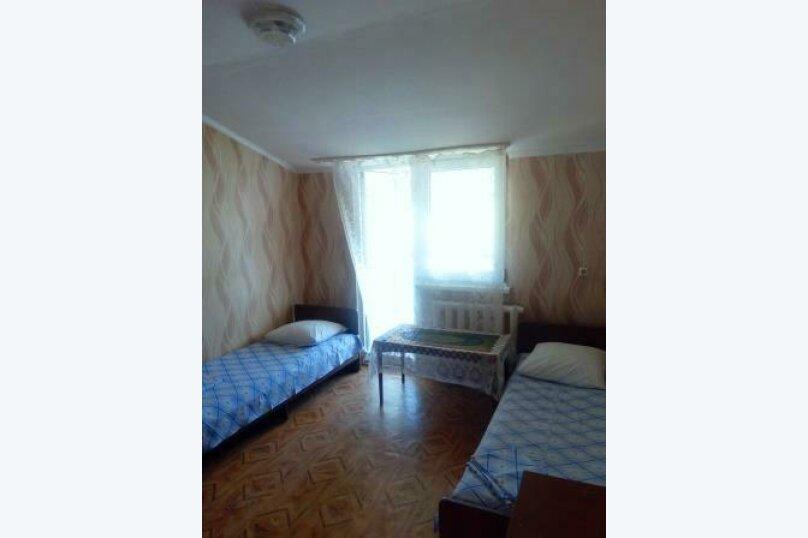 """Гостевой дом """"Даниэль"""", улица Павлика Морозова, 66А на 25 комнат - Фотография 7"""