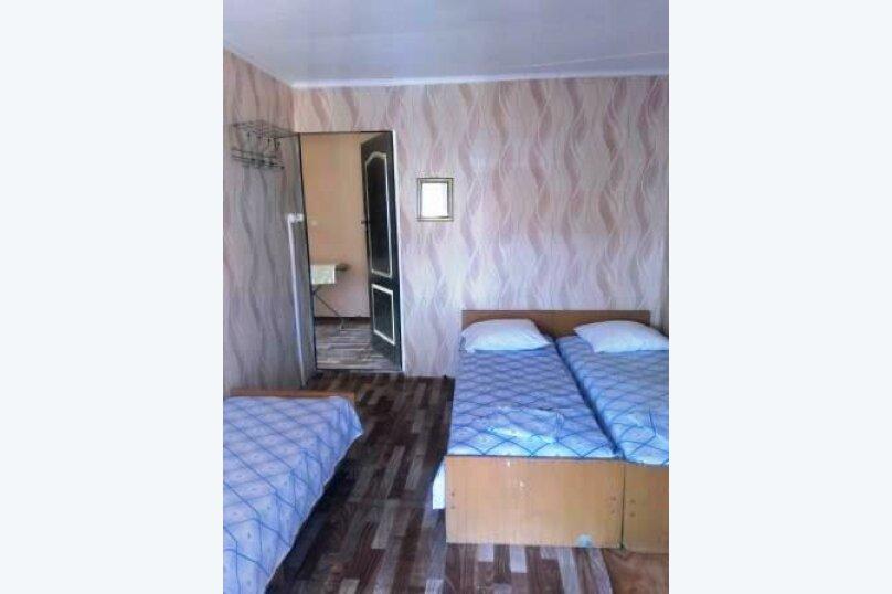 """Гостевой дом """"Даниэль"""", улица Павлика Морозова, 66А на 25 комнат - Фотография 8"""