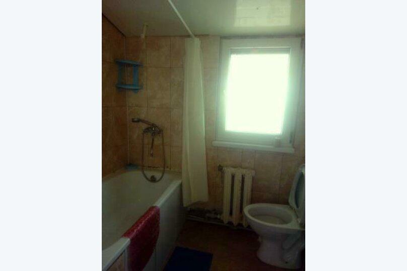 """Гостевой дом """"Даниэль"""", улица Павлика Морозова, 66А на 25 комнат - Фотография 9"""
