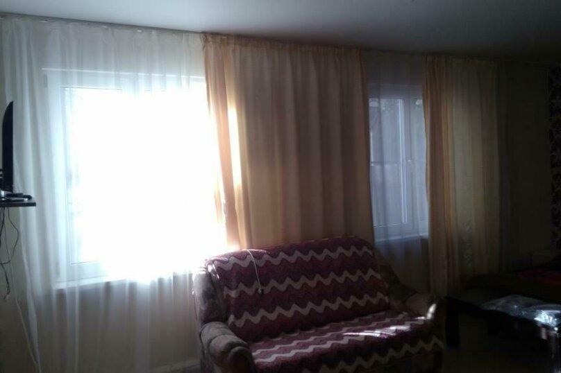 """Гостевой дом """"Даниэль"""", улица Павлика Морозова, 66А на 25 комнат - Фотография 10"""