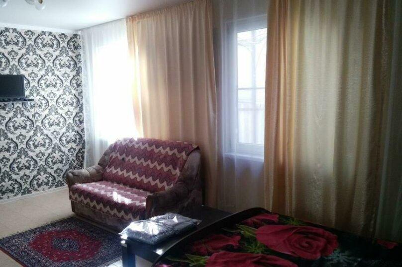 """Гостевой дом """"Даниэль"""", улица Павлика Морозова, 66А на 25 комнат - Фотография 13"""