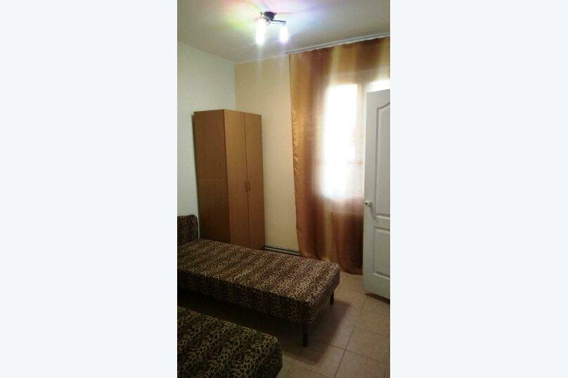 """Гостевой дом """"Даниэль"""", улица Павлика Морозова, 66А на 25 комнат - Фотография 14"""