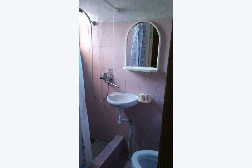 """Гостевой дом """"Даниэль"""", улица Павлика Морозова, 66А на 25 комнат - Фотография 15"""