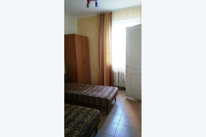 """Гостевой дом """"Даниэль"""", улица Павлика Морозова, 66А на 25 комнат - Фотография 16"""