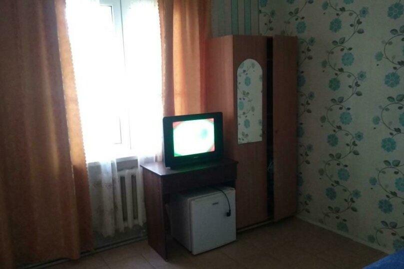 """Гостевой дом """"Даниэль"""", улица Павлика Морозова, 66А на 25 комнат - Фотография 18"""