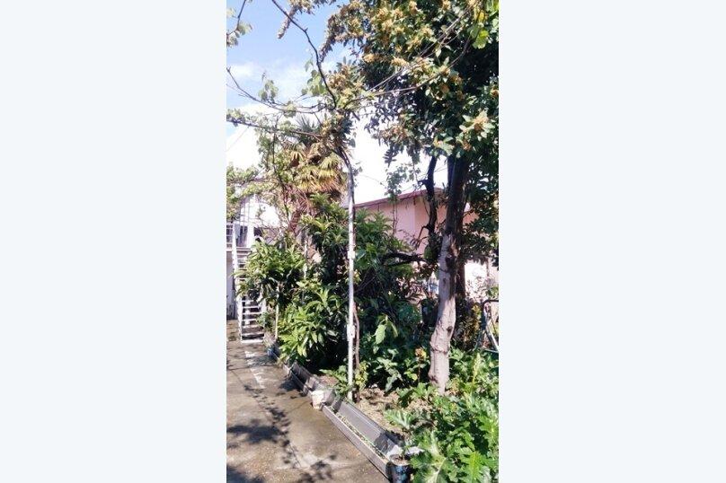 """Гостевой дом """"Даниэль"""", улица Павлика Морозова, 66А на 25 комнат - Фотография 20"""
