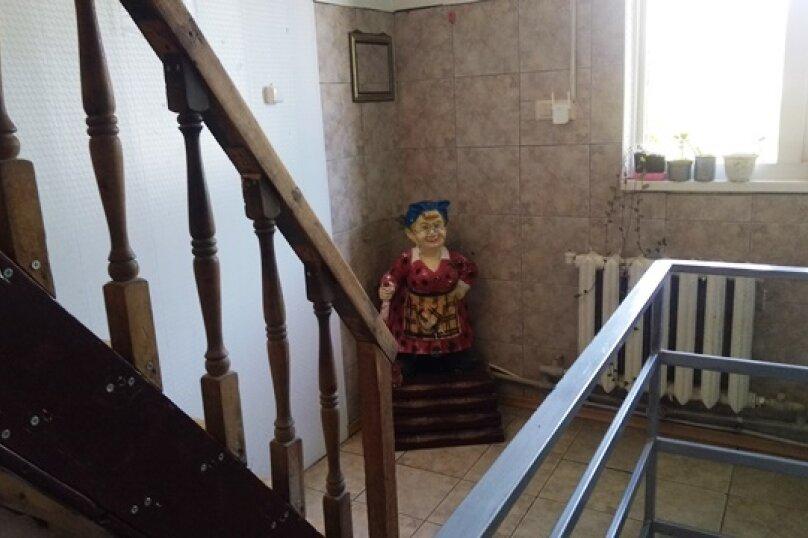 """Гостевой дом """"Даниэль"""", улица Павлика Морозова, 66А на 25 комнат - Фотография 21"""