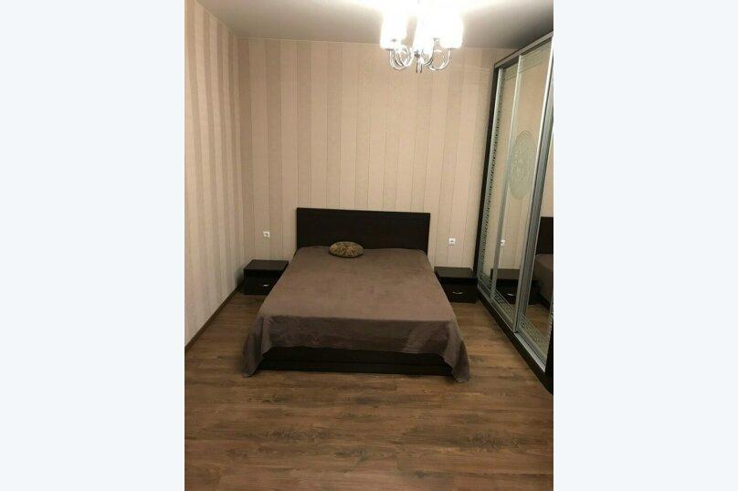 2-комн. квартира, 68 кв.м. на 4 человека, Поликуровская улица, 7, Ялта - Фотография 2