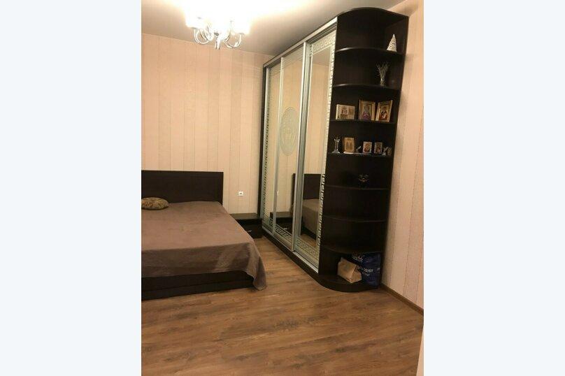 2-комн. квартира, 68 кв.м. на 4 человека, Поликуровская улица, 7, Ялта - Фотография 12