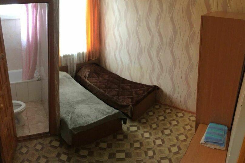 """Гостевой дом """"Даниэль"""", улица Павлика Морозова, 66А на 25 комнат - Фотография 23"""