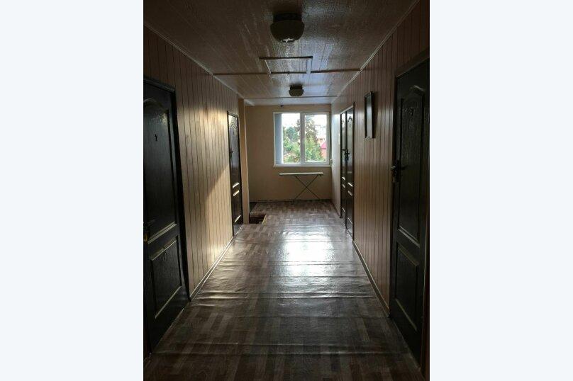 """Гостевой дом """"Даниэль"""", улица Павлика Морозова, 66А на 25 комнат - Фотография 25"""