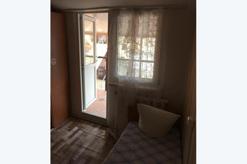 """Гостевой дом """"Даниэль"""", улица Павлика Морозова, 66А на 25 комнат - Фотография 26"""