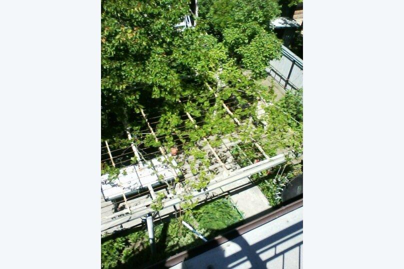 Сдаю дом на 5чел., 50 кв.м. на 5 человек, 2 спальни, улица Кочмарского, 50, Феодосия - Фотография 26