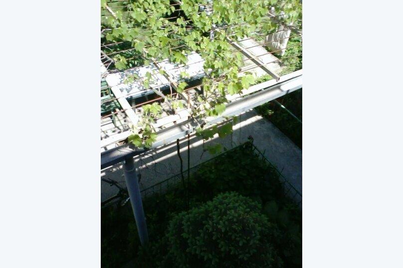 Сдаю дом на 5чел., 50 кв.м. на 5 человек, 2 спальни, улица Кочмарского, 50, Феодосия - Фотография 29