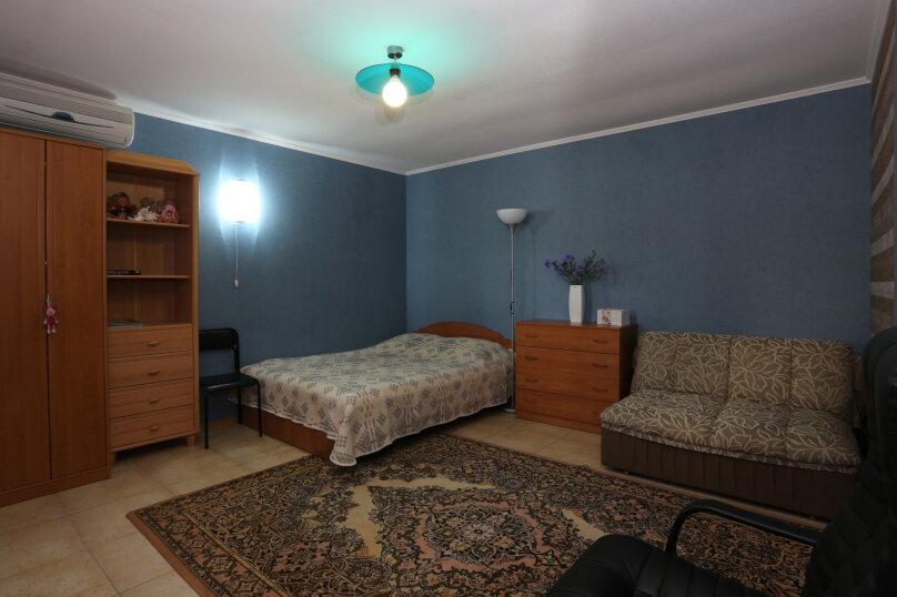 Коттеджи на Морской, Морская, 19 на 12 комнат - Фотография 26