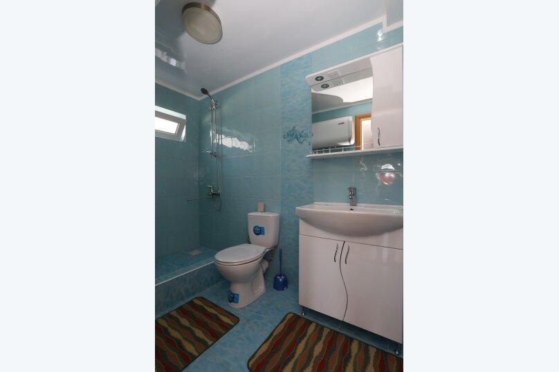 Коттеджи на Морской, Морская, 19 на 12 комнат - Фотография 33