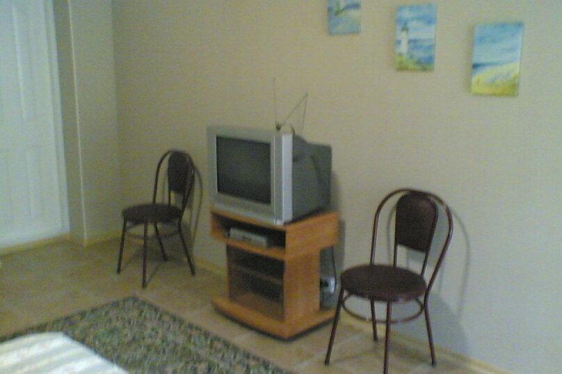 Коттеджи на Морской, Морская, 19 на 12 комнат - Фотография 13