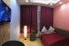1-комн. квартира, 42 кв.м. на 2 человека, улица Колпакова, 31, Мытищи - Фотография 10