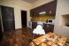 3-комн. квартира, 70 кв.м. на 7 человек, Красный спуск, 2/31, Новочеркасск - Фотография 1