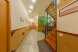 Коттедж для большой компании, 300 кв.м. на 15 человек, 5 спален, Дачная улица, 4А, Переславль-Залесский - Фотография 2