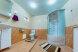 Коттедж для большой компании, 300 кв.м. на 15 человек, 5 спален, Дачная улица, 4А, Переславль-Залесский - Фотография 4