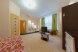 Коттедж для большой компании, 300 кв.м. на 15 человек, 5 спален, Дачная улица, 4А, Переславль-Залесский - Фотография 5