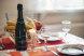 Гостевой дом, 200 кв.м. на 10 человек, 5 спален, Туристическая улица, 10А, Суздаль - Фотография 3