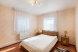 Гостевой дом, 200 кв.м. на 10 человек, 5 спален, Туристическая улица, 10А, Суздаль - Фотография 8