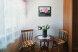 Гостевой дом, 200 кв.м. на 10 человек, 5 спален, Туристическая улица, 10А, Суздаль - Фотография 9