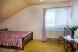 Гостевой дом, 200 кв.м. на 10 человек, 5 спален, Туристическая улица, 10А, Суздаль - Фотография 11