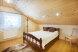 Гостевой дом, 200 кв.м. на 10 человек, 5 спален, Туристическая улица, 10А, Суздаль - Фотография 12