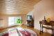 Гостевой дом, 200 кв.м. на 10 человек, 5 спален, Туристическая улица, 10А, Суздаль - Фотография 14