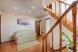 Гостевой дом, 200 кв.м. на 10 человек, 5 спален, Туристическая улица, 10А, Суздаль - Фотография 17