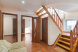 Гостевой дом, 200 кв.м. на 10 человек, 5 спален, Туристическая улица, 10А, Суздаль - Фотография 18