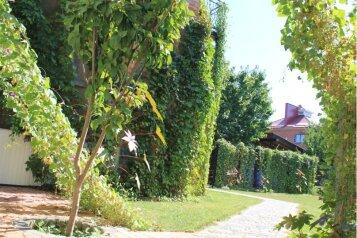 Дома с отдельным двором, улица Короленко на 3 номера - Фотография 4
