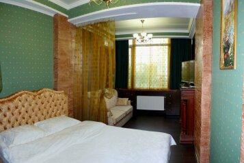 1-комн. квартира, 38 кв.м. на 2 человека, улица Сенявина, Севастополь - Фотография 1