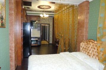1-комн. квартира, 38 кв.м. на 2 человека, улица Сенявина, Севастополь - Фотография 2