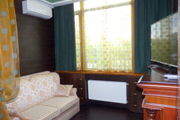 1-комн. квартира, 38 кв.м. на 2 человека, улица Сенявина, Севастополь - Фотография 3