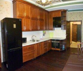 1-комн. квартира, 38 кв.м. на 2 человека, улица Сенявина, Севастополь - Фотография 4