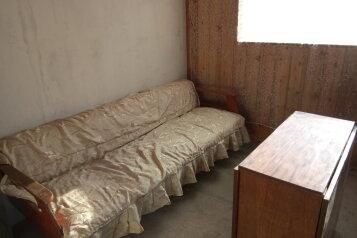 Дом, 60 кв.м. на 7 человек, 2 спальни, Лиманский переулок, 13, Должанская - Фотография 2