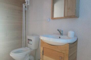 Дом, 60 кв.м. на 7 человек, 2 спальни, Лиманский переулок, 13, Должанская - Фотография 3