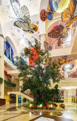 Гостиница, Молчановка на 109 номеров - Фотография 3