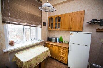 1-комн. квартира, 36 кв.м. на 3 человека, Московская улица, Новочеркасск - Фотография 1