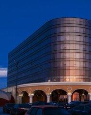 Гостиница, Молчановка на 109 номеров - Фотография 1